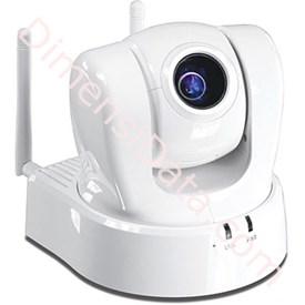 Jual IP Camera TRENDNET [TV-IP612WN]
